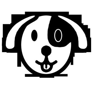 Hintaló vendéglő Siófok - Kutyabarát vendéglő
